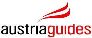 Logo_AustriaGuides_neu