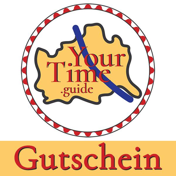 yourtime_gutschein