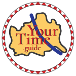 Logo_yourtime_august